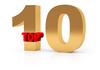 Top 10 des téléchargements 2011 de logiciels gratuits