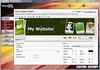 Incomedia lance WebsiteX5 Suite, un bundle avantageux