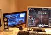 La vague du gratuit déferle sur les jeux en ligne