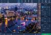 Movavi  Photo Focus : l'outil pour flouter ses images facilement