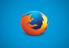 Ces utilitaires méconnus de Firefox peuvent devenir incontournables