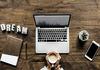 4 solutions gratuites pour créer un blog ou un site web