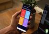 Protégez efficacement vos activités sur smartphone avec PureVPN Android