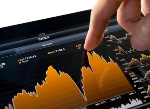 Comment trader forex