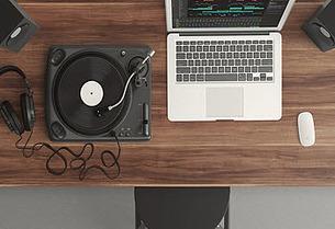 Quels logiciels gratuits pour gérer sa collection de musique ? 27083-quels-logiciels-gratuits-pour-gerer-sa-collection-de-musique