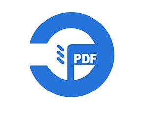 Vous avez un document PDF et vous désirez le transformer en document Word? Ou encore, un fichier avi que vous désirez convertir en flash?