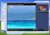 Télécharger gratuitement Windows Media Player