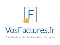 vosfactures  (Linux)