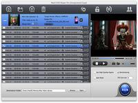 MacX DVD Ripper Pro v4.5.2