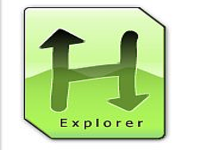 Http Explorer