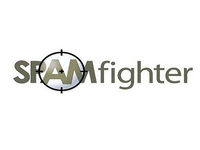 Spam Fighter standard