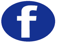 Facebook @Desktop