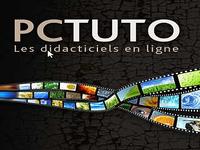 Tutos Inscape – Créer une carte de visite