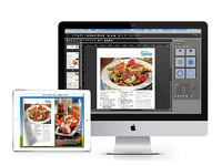 Flip PDF Professional for Mac 2.2.0