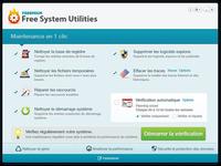 Free System Utilities