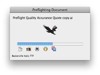 FlightCheck 7.5