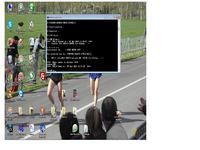 SMS_E V6.001 MacOSX