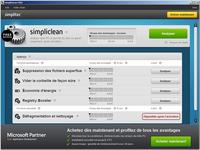 simplitec simpliclean FREE