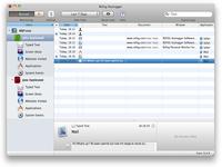 REFOG Mac Keylogger 3.0