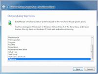 InstallAware Free Installer X2