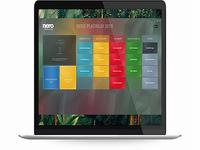 Nero 2015 Platinum 16.0.03000