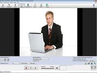 Debut - Logiciel d'enregistrement vidéo gratuit