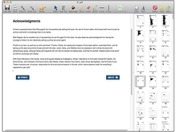 PDF Ed