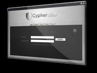 CypherX Crypter 2.3