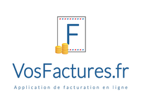 vosfactures - Ma