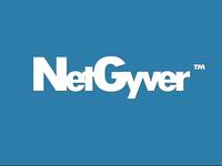 NetGyver Express