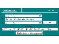 MSN Tweaker