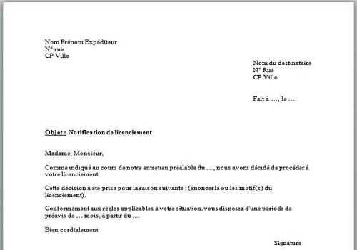 Exemple De Lettre De Procuration Bancaire Gratuite | Covering Letter Example