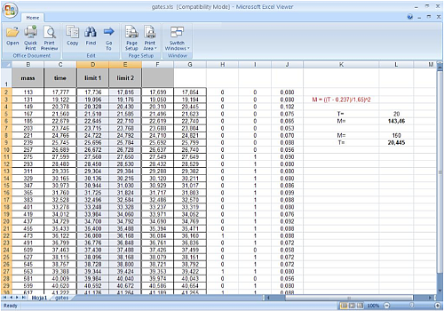 Telecharger excel viewer - Comment faire un tableau sur open office classeur ...