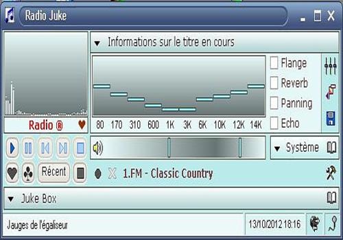 T l charger radio juke logiciel - Office starter telecharger ...