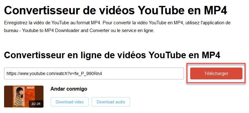 DVDVideoSoft