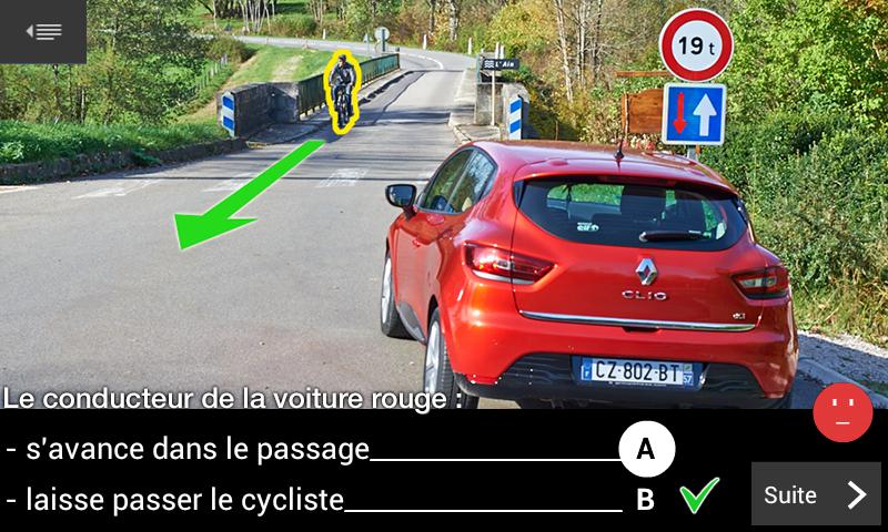 code_de_la_route_2016