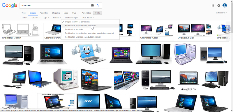 recherche_images_google